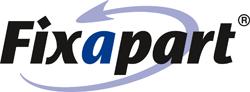 Fixapart Tools