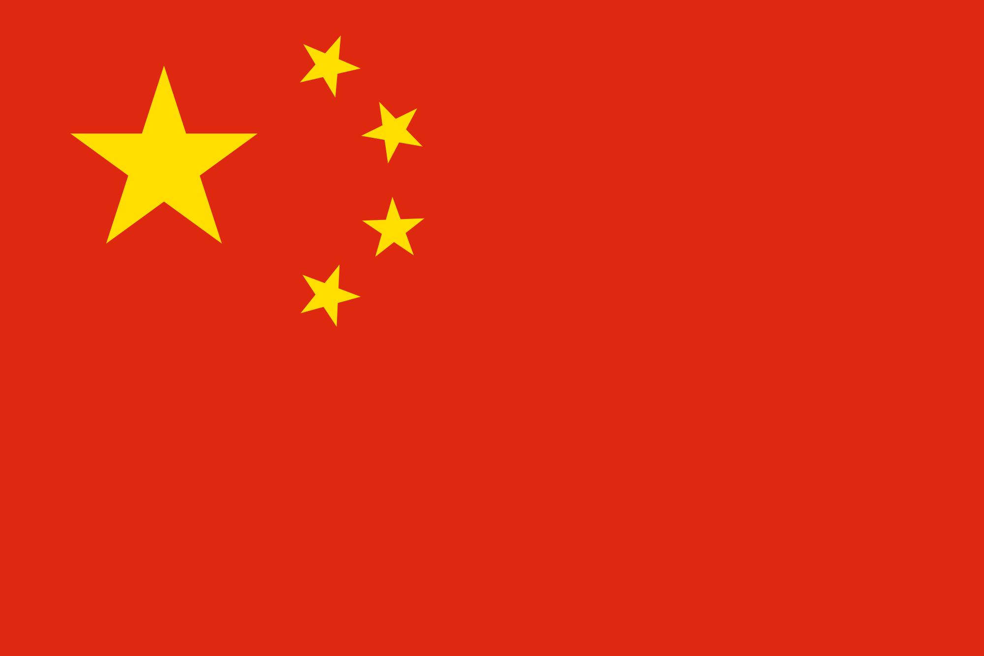 De goedkoopste bewakingscamera uit China