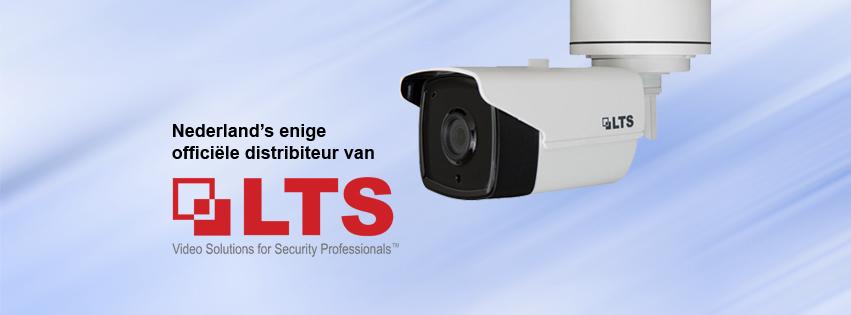OnlineCameraShop: enige LTS distributeur in Nederland
